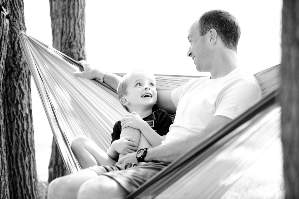 Psychoterapia dla osób dorosłych / terapia dorosłcyh