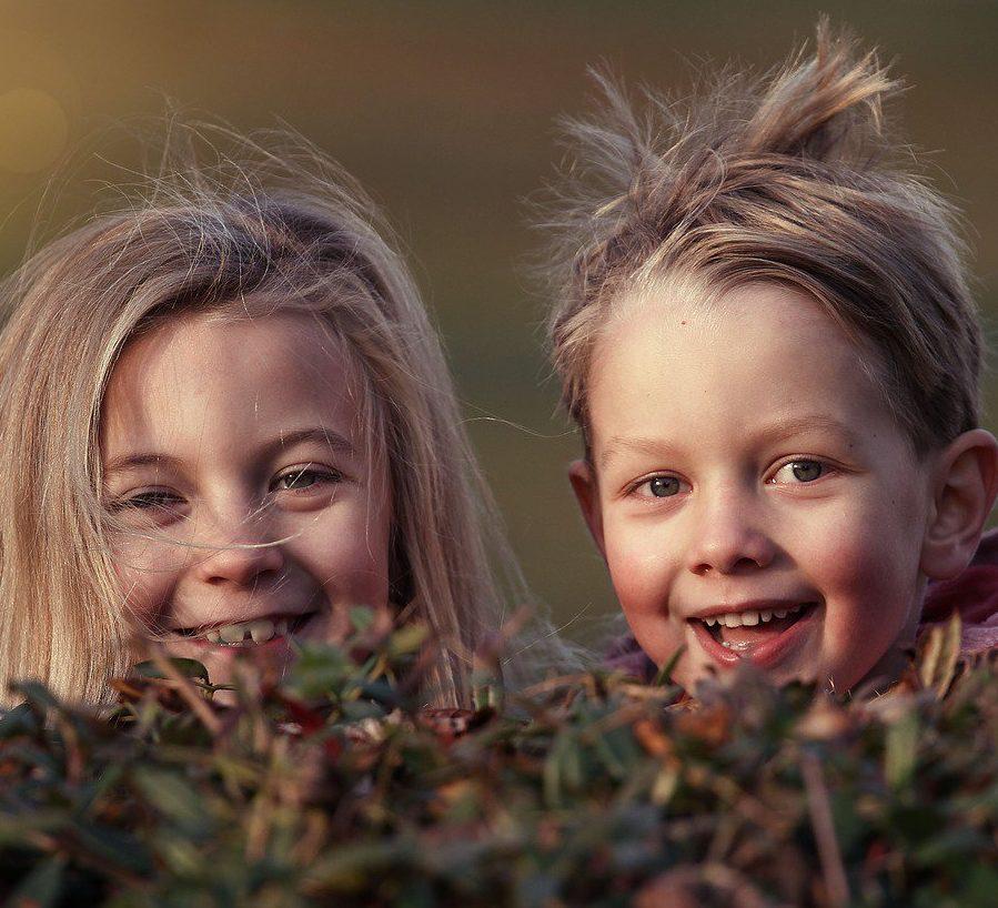 Psycholog dziecięcy, psycholog dla dzieci i młodzieży