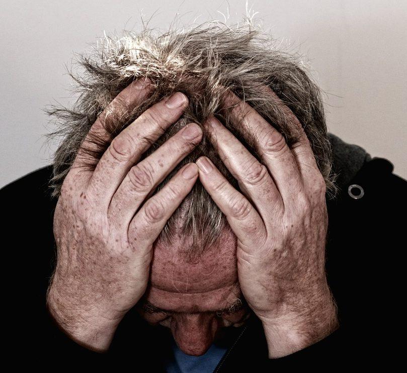 Psychoterapia dorosłych Olsztyn, czyli pomoc psychologiczna dla dorosłych