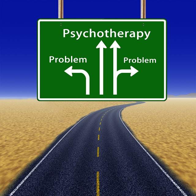 Psychoterapia czym jest i jak dziala