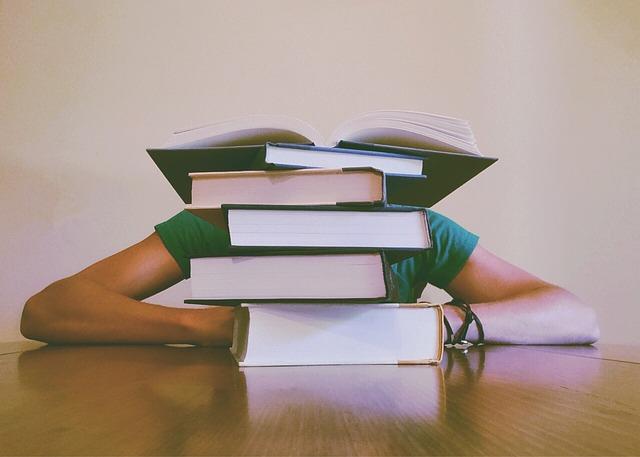 Dlaczego coraz więcej studentów cierpi na zaburzenia zdrowia psychicznego