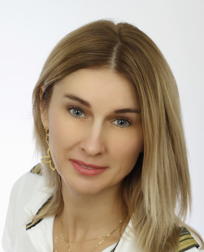 Dobry psycholog w Olsztynie
