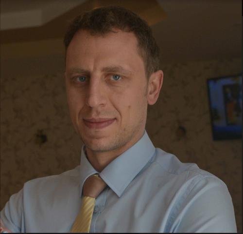 Psychoterapeuta Olsztyn